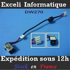 Asus DC EN CABLE para A53T A 53T A53TA A53TK Conector Entrada Jack Juego cable