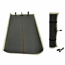 Solarmodule gebraucht ebay