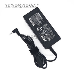For-Acer-Aspire-S5-391-S7-391-S7-393-ICONIA-W700-W700P-3-0MM-AC-Charger-Adapter