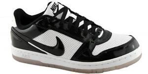 Nike 451685-001 Air Prestige 3 Si Premium Athletic Shoes New In Box