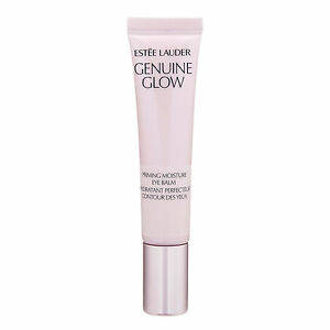 cp+ Enthusiastic Estee Lauder Perfectionist Wrinkle Lifting Serum 15 Ml/.5 Oz Travel Size