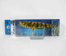 Zipbaits ZBL Fakie Dog DS Down Size 70mm Floating Lure 204 2347
