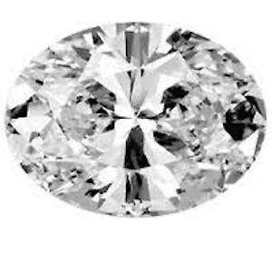 Oval-AAAAA-Rated-Top-White-Cubic-Zirconia-5x3-to-20x15mm