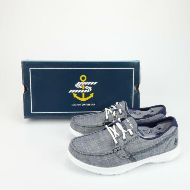 Go 400 Tropical Grey Sandals Shoes
