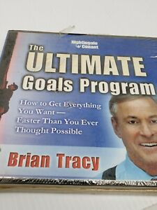Brian-Tracy-the-Ultimate-Goals-Program-New-Cd