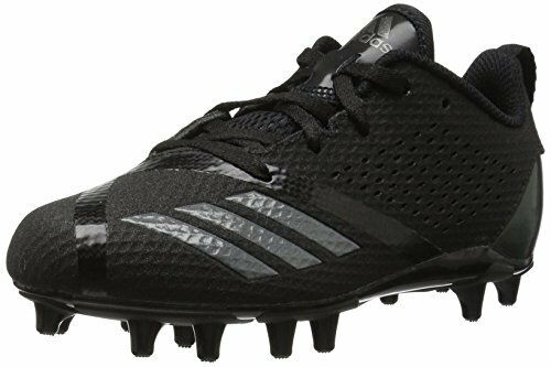 Adidas Originals DA9709 Unisex-Kids FTball Adizero 5-Star 7.0 FTball Unisex-Kids Shoe de40c3