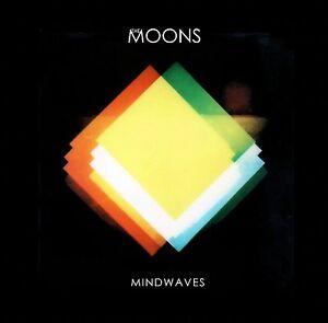 THE-MOONS-MINDWAVES-180G-LP-DOWNLOAD-NEU