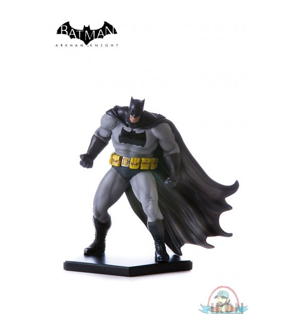 1   10 kunst skala batman dark knight (dlc - serie)