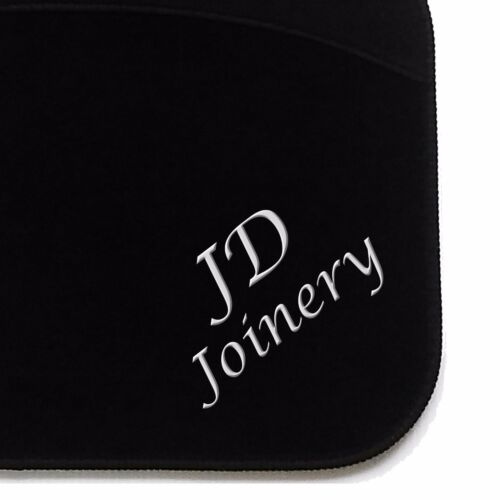 PERSONALISED Car Mats BEST MUMMY Christmas DADDY Mens gift OR CHOOSE OWN TEXT..?