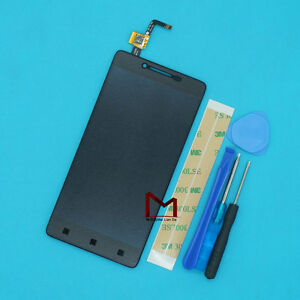 Image Is Loading For Lenovo A6010 New Touch Digitizer Screen Glass