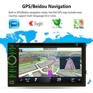 2Din-6-5-034-HD-Android-6-0-1-capacitive-QuadCore-DVD-GPS-Navigation-Player-WIFI-SD