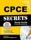 CPCE Secrets, Study Guide: CPCE Test Review for the Counselor Preparation Comprehensive Examination by Mometrix Media LLC (Paperback / softback, 2016)