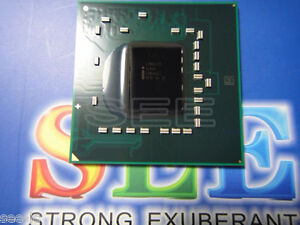 100/% Tested LE82PM965 SLA5U Chipset graphic IC chip