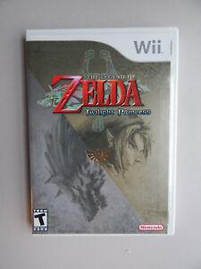 The-Legend-of-Zelda-Twilight-Princess-Game-Complete-Nintendo-Wii