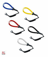 Yamaha Waverunner® Floating Wrist Lanyard All Colors Free Shipping
