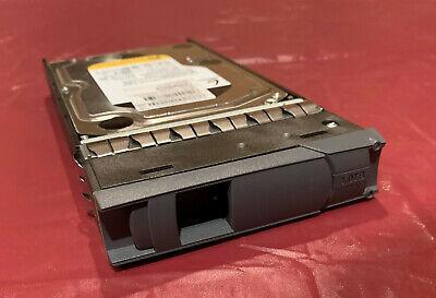 """NETAPP X302A-R5 SP-302A-R5 108-00268+A0 Seagate 1TB SATA//SAS 3.5/"""""""