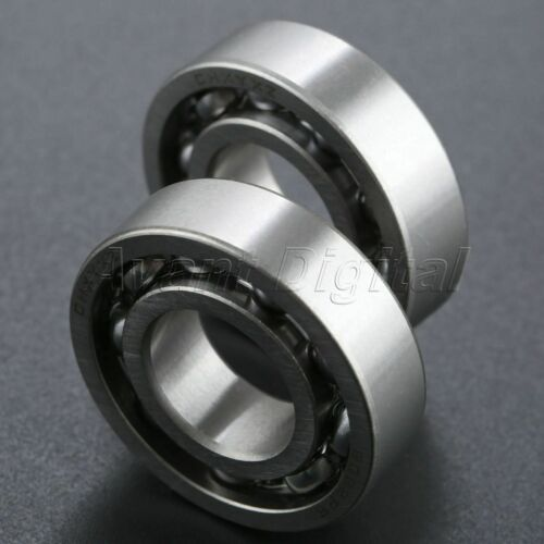 Chainsaw Crankshaft Bearing /& Oil Seal Accessories For STIHL 018 017 MS170 MS180