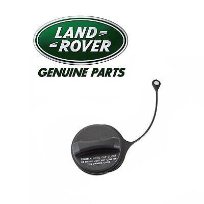 LAND ROVER DISCOVERY 2 1999-2004 V8 PETROL NAS FUEL TANK CAP # WLD500100