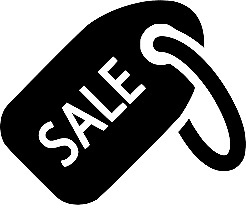 Reliable Sales 4u