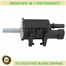 New Vapor Canister Purge Valve For ACDelco GM Equipment 214-1680 12606684 731413