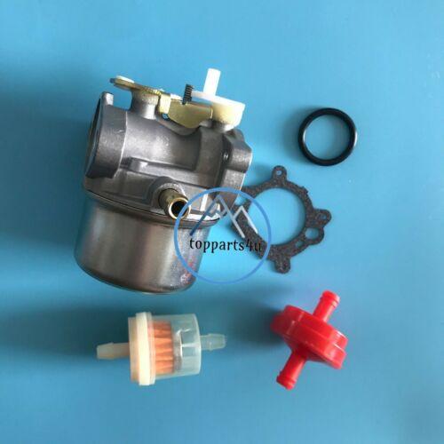 Carburetor For Troy-Bilt 2350 2550 PSI 2.3 GPM 675 Pressure Washer 190cc 6.75hp