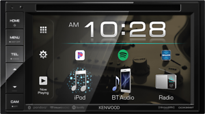 KENWOOD-DDX26BT-6-2-034-DOUBLE-DIN-TOUCHSCREEN-CAR-STEREO-DVD-BLUETOOTH-STEREO