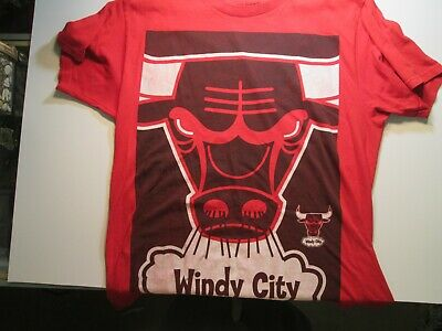 CCM Territorial TEE NHL Blackhawks T-Shirt