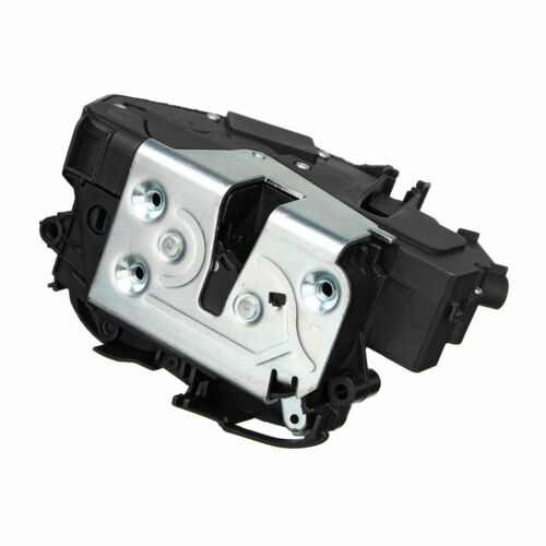 Front Left Driver Door Lock Latch Actuator For Ford Fiesta Edge Fusion MKX