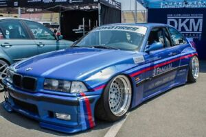 BMW-3-E36-COUPE-PANDEM-FULL-BODY-KIT