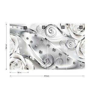 Wallpaper Dinding Murah 2613-1 | Plenus II | Wallpaper Bagus | 300x300