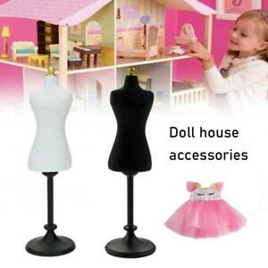 1-12-Dollhouse-Miniature-Simulation-Resin-Model-Props-Gift-Doll-House-Accessory