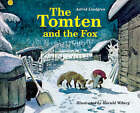 The Tomten and the Fox by Astrid Lindgren (Hardback, 1992)