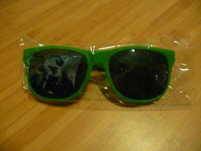 Kinderbrille, Sonnenbrille Für Kinder Jugendherberge