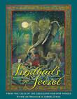 Sindbad's Secret by Ludmila Zeman (Paperback, 2011)