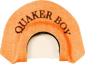 5e5b6190bb3 NEW Quaker Boy SR Snow Cap Mouth Elk Call 41108 40191411087