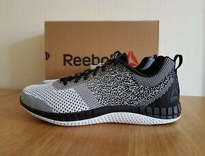 Print Run Prime Ultraknit Running Shoes