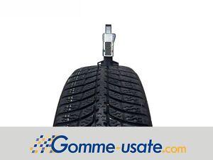 Gomme-Usate-Kumho-185-55-R15-82H-I-Zen-KW-23-65-pneumatici-usati