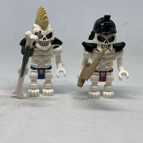J13//1 Lego 2507 Windschutzscheibe  6781 6956 6957 6973 6984 6982 6991Gebraucht