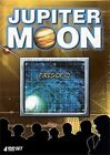 Jupiter Moon Fires of IO 4pc With Fay Masterson DVD Region 1 014381379822