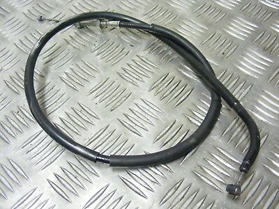 400 CC Hi-Quality Clutch Cable New Honda XR 400 R2 2002