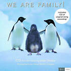 We Are Family! by Andrews McMeel Publishing (Mixed media product, 2004)