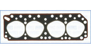 Genuine AJUSA OEM Replacement Cylinder Head Gasket Seal 10024500