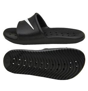 60f00836dee3 Nike Women s Kawa Shower Slides (832655-001) Sports Sandals Slippers ...