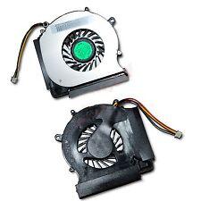 Lüfter für HP DV2 DV3 DV3Z CQ35 CQ36 Fan AB6205HX-GE3 531813-001