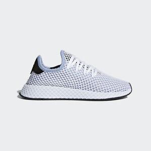 Deerupt Runner Shoes Size 5 us CQ2912