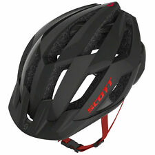 Scott Arx MTB Plus Helmet Medium Black