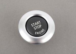 NEW-GENUINE-BMW-1-SERIES-E81-E82-E87-E88-START-STOP-IGNITION-SWITCH-6949499