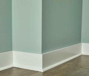 Plain Mint Green Wallpaper - Thick Textured Feature ...