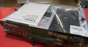 Vestax CDJ Player CDX-16 AC100V EXCELLENT + + FRROM Japon testé