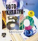 Foto-Kreativ-Lab von Carla Sonheim und Steve Sonheim (2014, Taschenbuch)